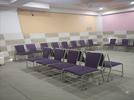 Industrial Building for sale in Indirapuram , Ghaziabad
