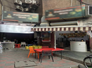 Shop for sale in Rohini,  , Delhi
