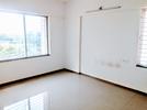 3 BHK Flat  For Sale  In Kunal Iconia In Mamurdi