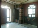 3 BHK Flat  For Sale  In Mount Meru Apartment In Abids