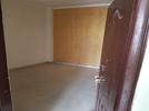 2 BHK Flat  For Sale  In Apartment In West Vinod Nagar