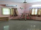 3 BHK Flat  For Sale  In Ananda Kailash  In Tambaram Sanatorium