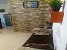 3 BHK Flat  For Sale  In Moti Residency In Sikrod