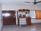 3 BHK Flat  For Rent  In Khb Flats In Kengeri Satellite Town