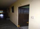 2 BHK Flat  For Sale  In Rk In Lingarajapuram