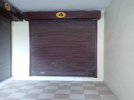 Shop for sale in Sector - 106 , Noida