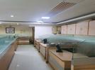 Office for sale in  Rohini , Delhi