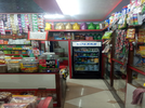 Shop for sale in Thergaon , Pune
