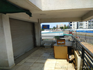Shop for sale in Moshi , Pune