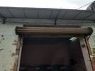 Industrial Shed for sale in Western Express Highway , Mumbai