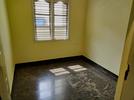 2 BHK In Independent House  For Rent  In Basaweshwara Nagar