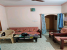 2 BHK In Independent House  For Rent  In Kurabarahalli