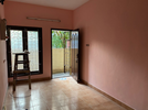 2 BHK Flat  For Rent  In Yes Yes Sakthi Enclave In Ambattur O.t. Bus Stand