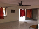 1 BHK Flat  For Sale  In Sra Apartment In Andheri East