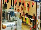 Shop for sale in C V Raman Nagar , Bangalore
