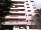 2 BHK Flat  For Sale  In Maruthi Sadan, Begumpet In Begumpet
