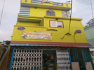 3 BHK Flat  For Rent  In A.n Complex In Hosur