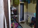 1 BHK Flat  For Sale  In Shivneri Chawl, Sambhaji Nagar, Ashokvan, Shiv Vallabh Road, Dahisar (east), Mumbai 400068