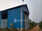 Godown/Warehouse for sale in Koduvalli , Chennai