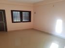 2 BHK Flat  For Rent  In Agn Asthalakshmi In Ambattur