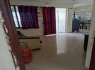 2 BHK Flat  For Sale  In Swapnalok Society  In Moshi