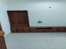 1 BHK In Independent House  For Rent  In Anchepalya, Bengaluru, Karnataka, India