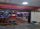 Shop for sale in Sadashiv Peth , Pune