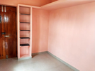 1 BHK Flat  For Rent  In Pammal