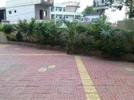 2 BHK Flat  For Sale  In Panchavathi Residency In Lb Nagar