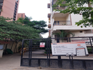 2 BHK Flat  For Rent  In Sumadhura Shangrilla Apartment In Whitefield