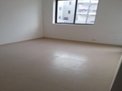 2 BHK Flat  For Sale  In Vatika India Next In Sector 82