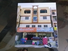Godown/Warehouse for sale in Shaikpet , Hyderabad
