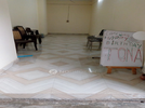 Shop for sale in Vaishali , Ghaziabad