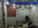 Shop for sale in Tuglakabad , Delhi