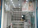 Shop for sale in Uttam Nagar , Delhi