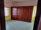 3 BHK In Independent House  For Rent  In Thyagaraja Nagar, Basavanagudi