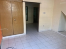 1 BHK In Independent House  For Sale  In Sector 51