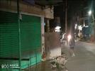 Shop for sale in Kanajiguda, Trimulgherry , Hyderabad