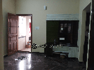1 BHK In Independent House  For Rent  In Rr Nagar