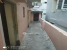 4+ BHK In Independent House  For Sale  In Begumpet