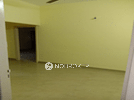 1 RK Flat  For Rent  In Standalone Building. In Whitefield