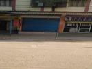 Shop for sale in Jillalguda , Hyderabad