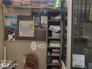 Office for sale in Neelkanth Commercial Complex , Mumbai