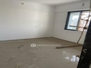 2 BHK Flat  For Sale  In Mulund East