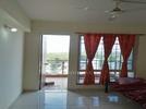 2 BHK Flat  For Rent  In Mayur Kilbil Phase 2 In Dhanori