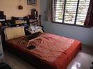 1 BHK Flat  For Rent  In Koramangala