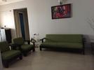 3 BHK Flat  For Sale  In Nd Sepal Apartments, Somasundarapalya In Somasundarapalya