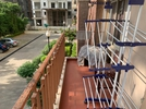 3 BHK Flat  For Sale  In Essel Towers In M G Road,  Gurgaon, Delhi Ncr