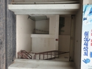 Shop for rent in Mohammed Wadi , Pune