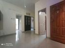 2 BHK Flat  For Rent  In Saadhana Apartments, In Kasturba Nagar